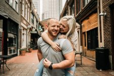 Charlotte-Engagement-Photographer