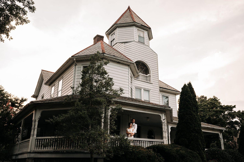 Intimate-Backyard-Wedding