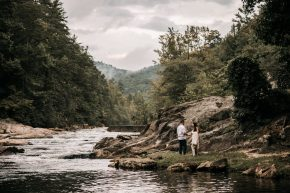 Asheville-Adventure-Photographer