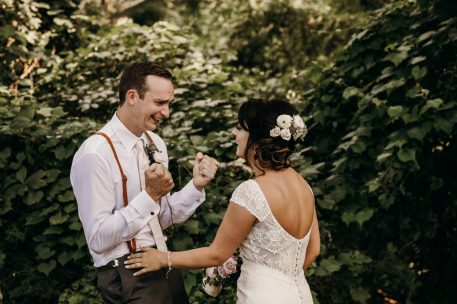 Asheville-Intimate-Estate-Wedding