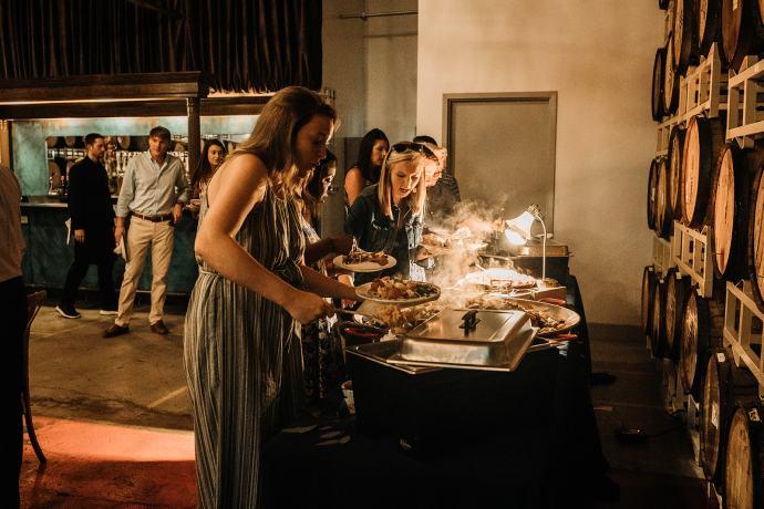 Charlotte-Rehearsal-Dinner-Photography