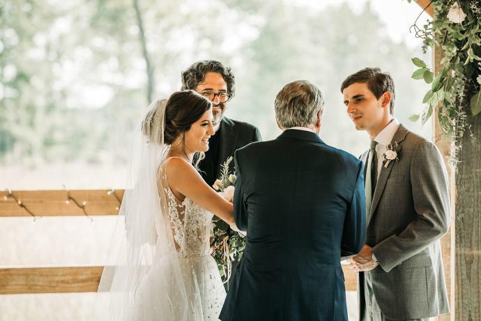 Rustic-Wedding-Photography