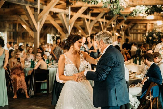Barn-Wedding-Photography