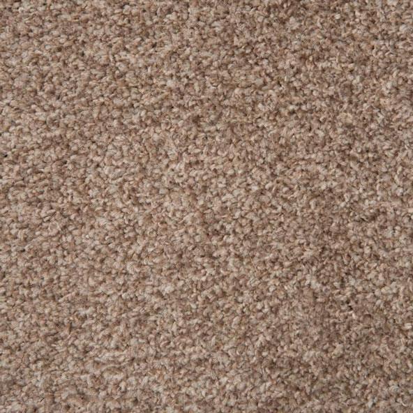 Ashley's Trade Carpet Centre: