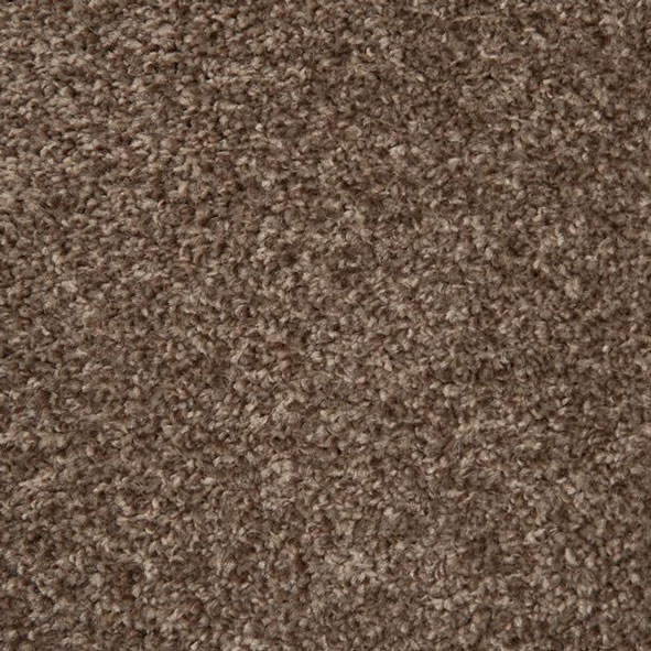 wexford carpet centre  Floor Matttroy