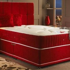 Sofa Bed Uk Cheapest Set In Delhi Ncr Ashley's Trade Carpet Centre: - Brighton Double Divan ...