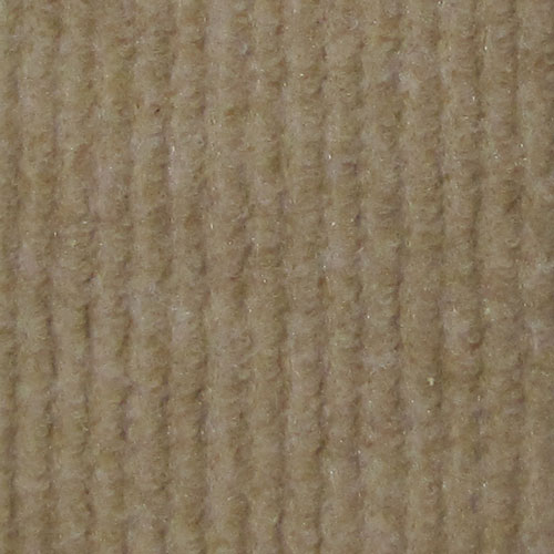 cheapest living room sets country ideas images ashley's trade carpet centre: - cord beige 0200