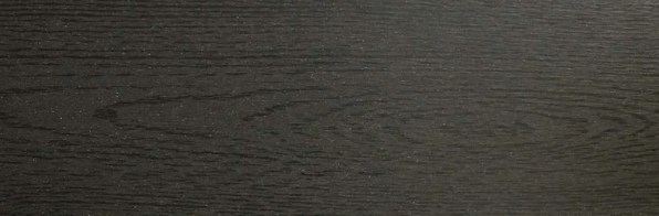 grained-charcoal-closeup-1000x329