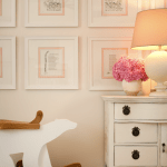 Decorating a Nursery? Yep, it's that time!