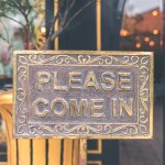 Is Client Service About Being Hospitable or Elitist?