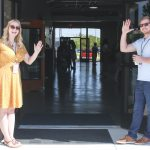 How to Warmly Welcome New Clients