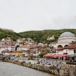 Prizren was a great introduction to Kosovo The town ishellip