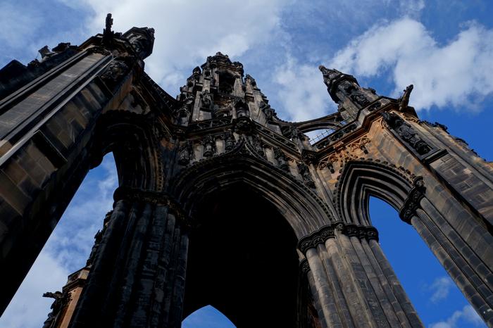 Edinburgh50-001