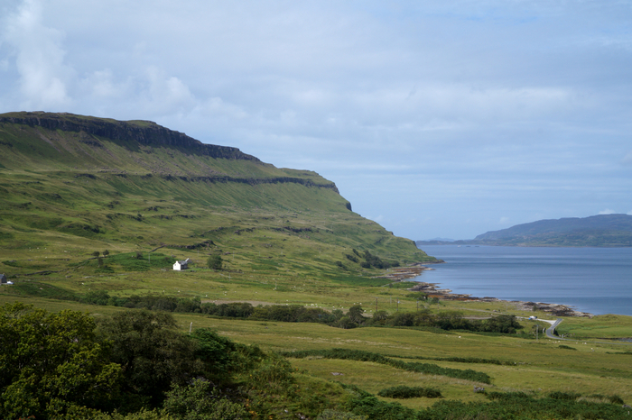 Isle of Mull 6