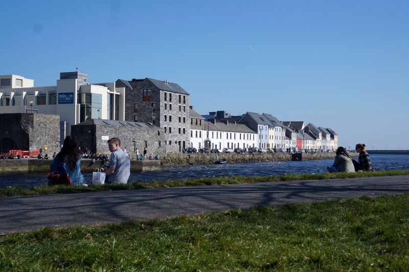 Galway Bay 3