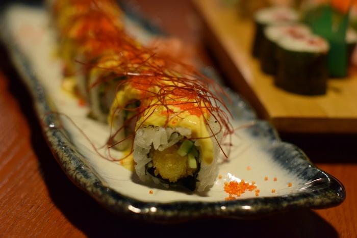 bentoya-edinburgh-sushi-3