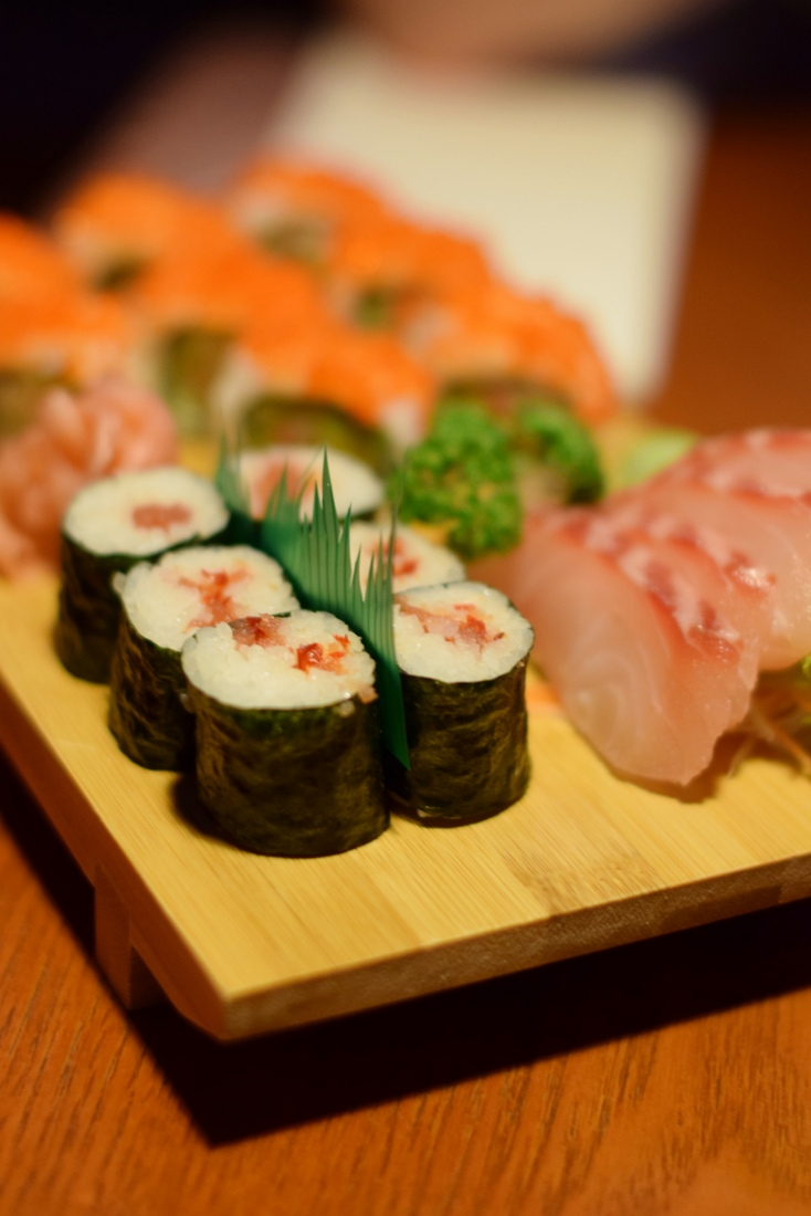bentoya-edinburgh-sushi-4-001