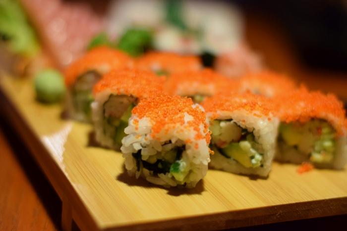 bentoya-edinburgh-sushi-5