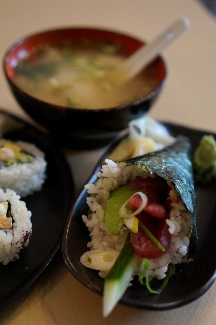bonsai-edinburgh-sushi-2-001