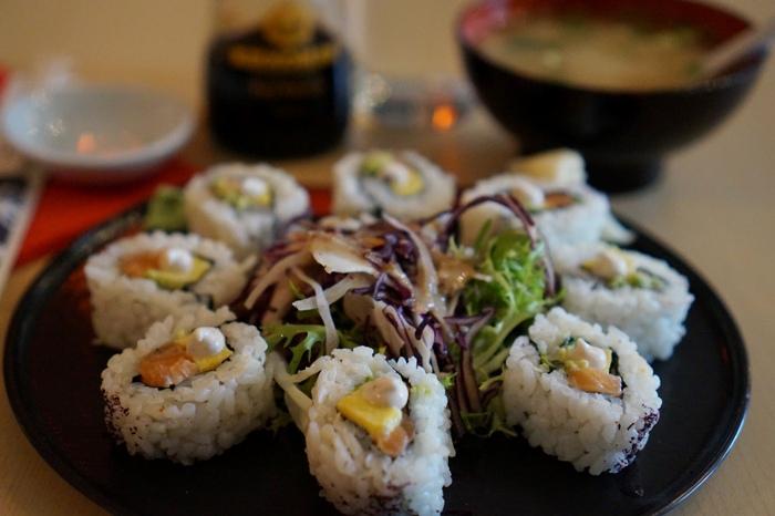 bonsai-edinburgh-sushi