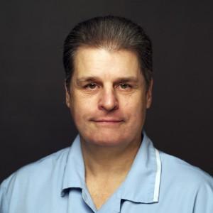 Paul Tibbitts, McTimoney Chiropractic in Walthamstow