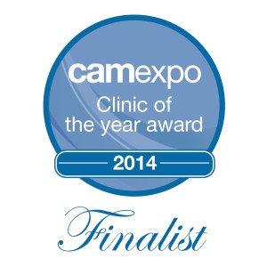 clinic-finalist