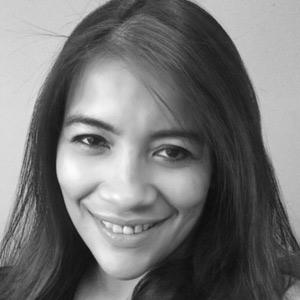 Achara Chavanakunakorn - Massage Therapist and Medical Herbalist