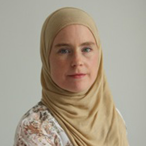 Sarah Gray, Medical Herbalist in Walthamstow