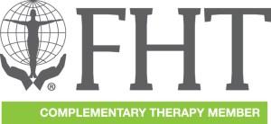 fht member logo colour