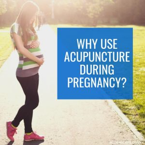 acupuncture during pregnancy in Walthamstow