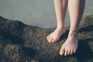 foot pain and injury treatment  - podiatry in Walthamstow