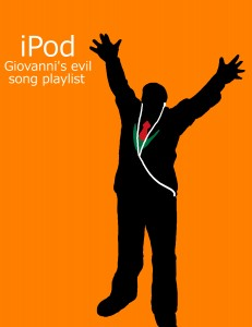 ipod-giovanni