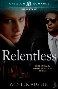 Relentless click to buy