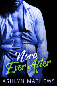NoraEverAfter