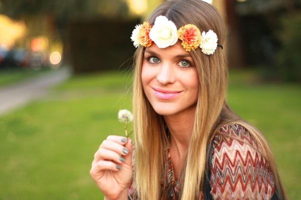 hippie9