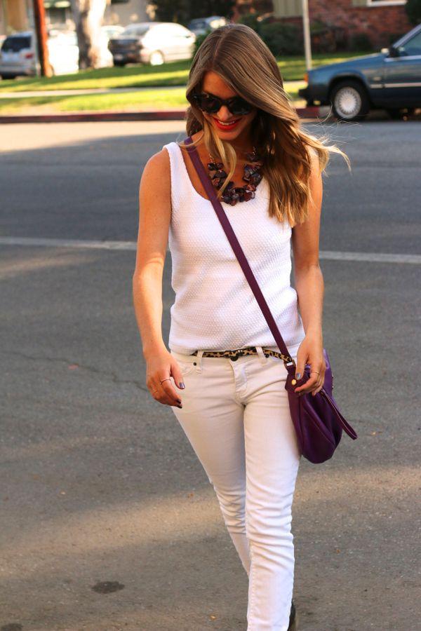 all white7