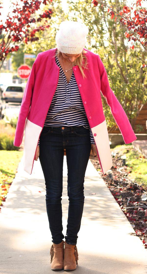 colorblock coat5