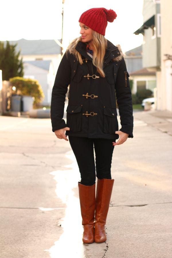 winterwear1