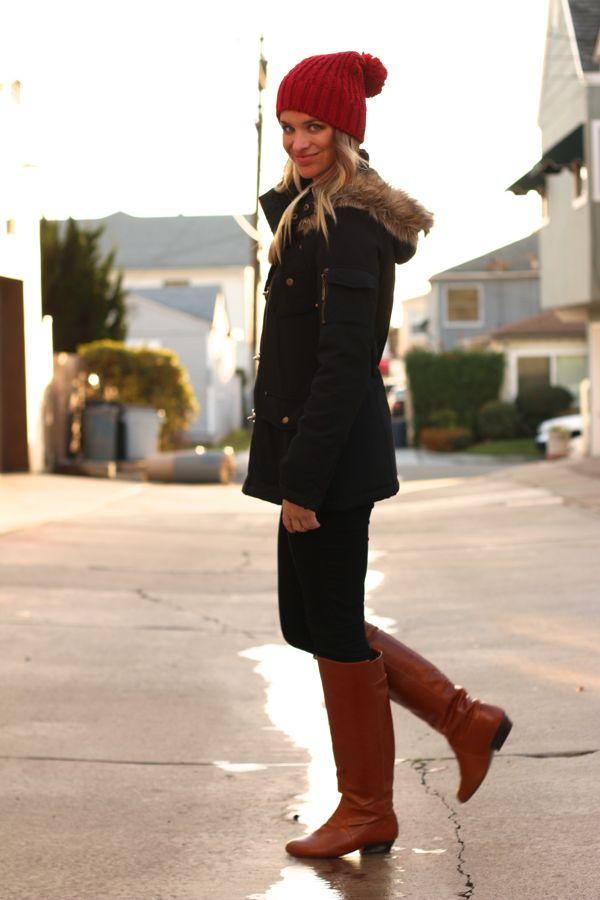 winterwear3