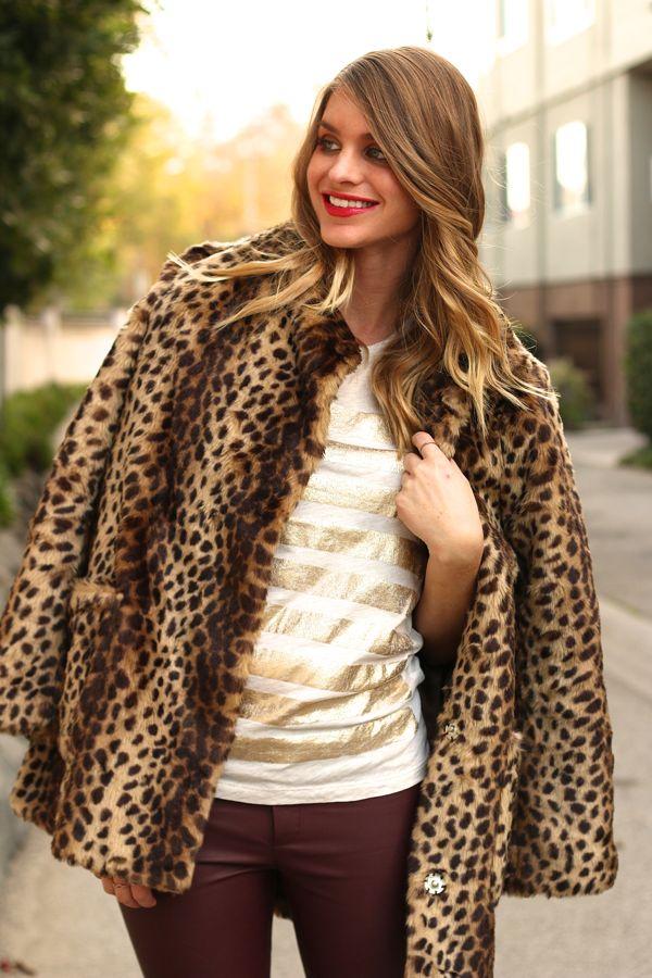 leopardcoat1