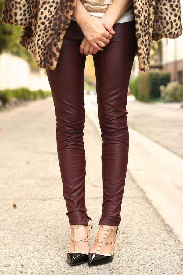 leopardcoat4