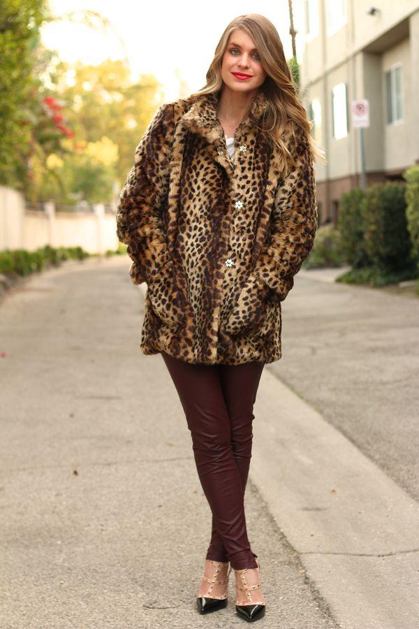 leopardcoat5