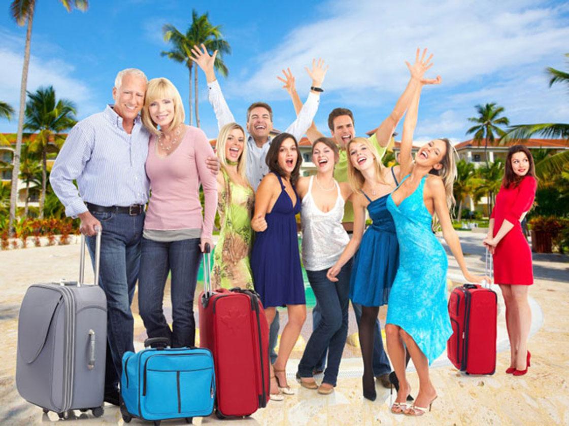 VISA Application : 98% Success Rate