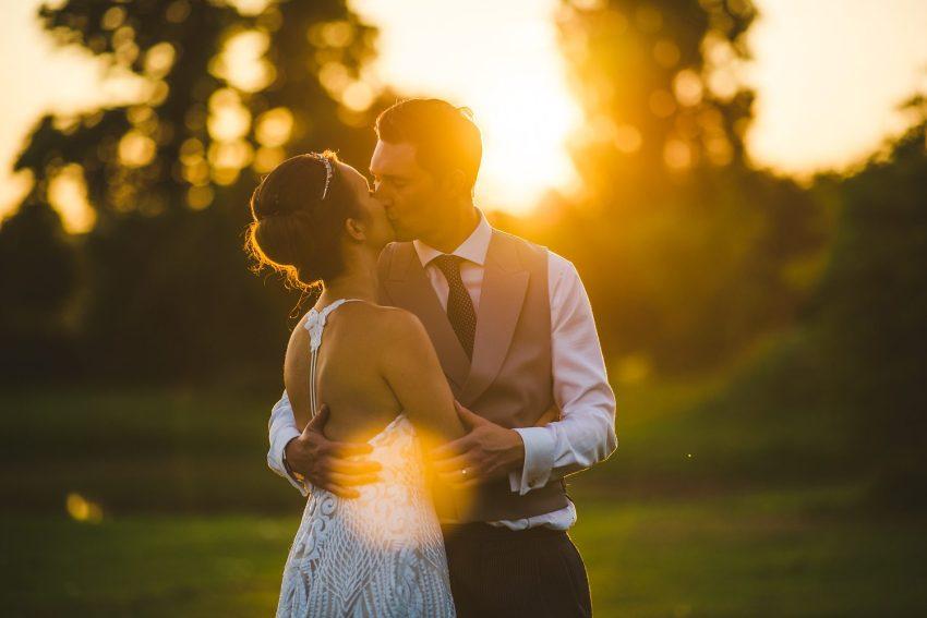 best wedding photographer Leicester