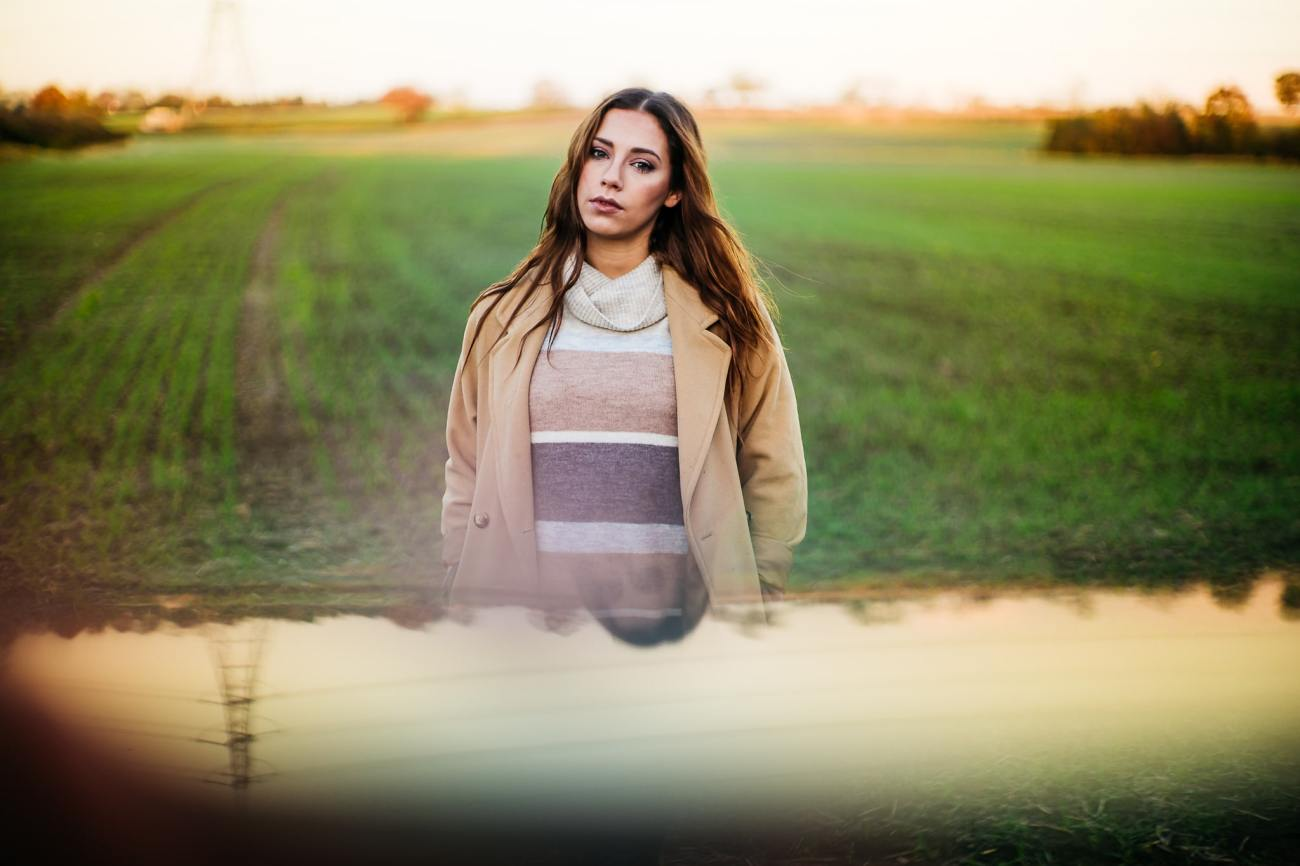 Leicestershire portrait photographers