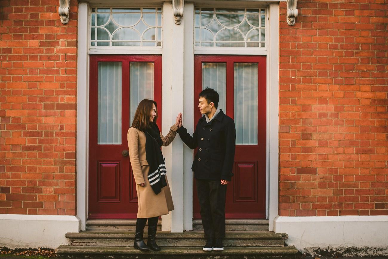 Leicester Wedding Photographers