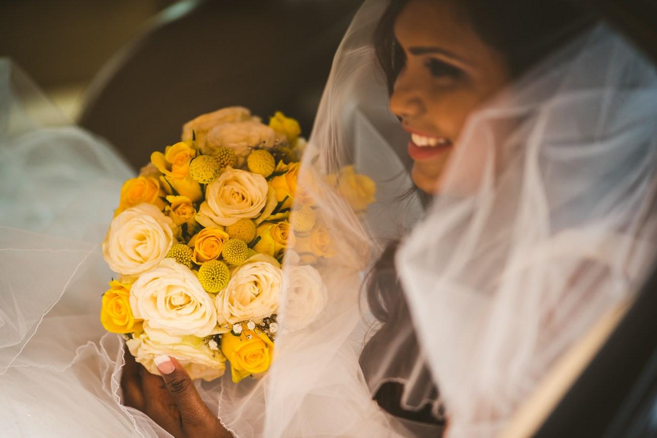 Sri lankan wedding photography Leicestershire