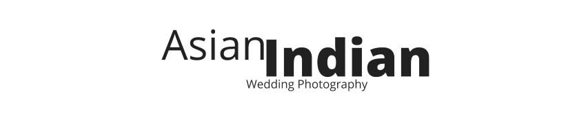 Asian Wedding Photography Leicester