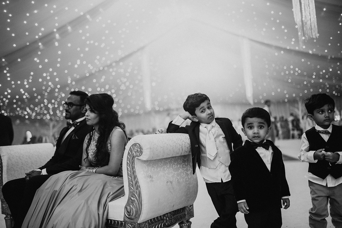 Documentary Wedding Photographer Leicester