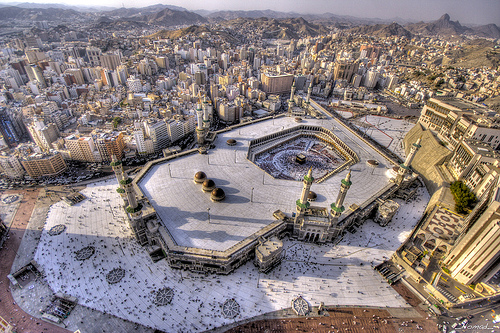 makka-from-27-floors-high.jpg